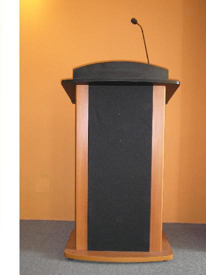 School Furniture | Office Furniture | Montessori system | Fiber Work