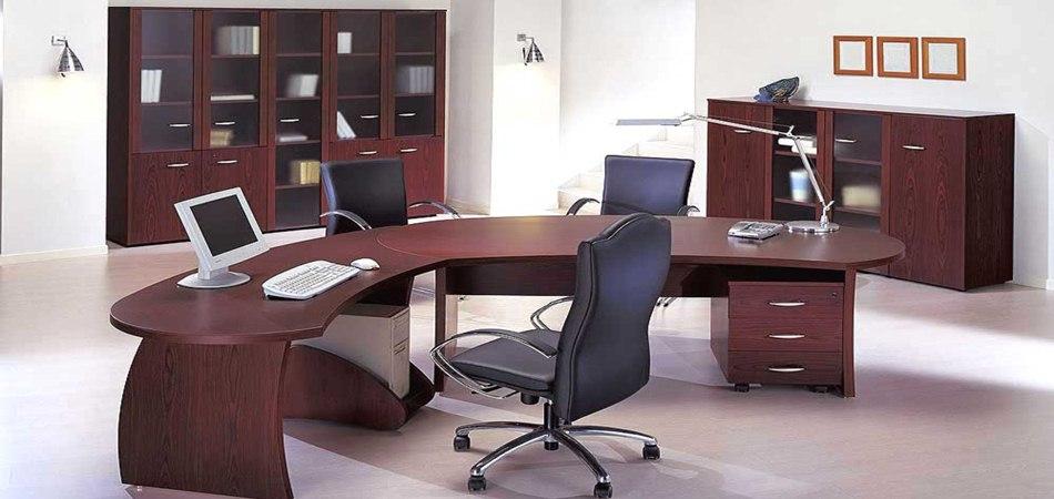 School Furniture School Management Software Office